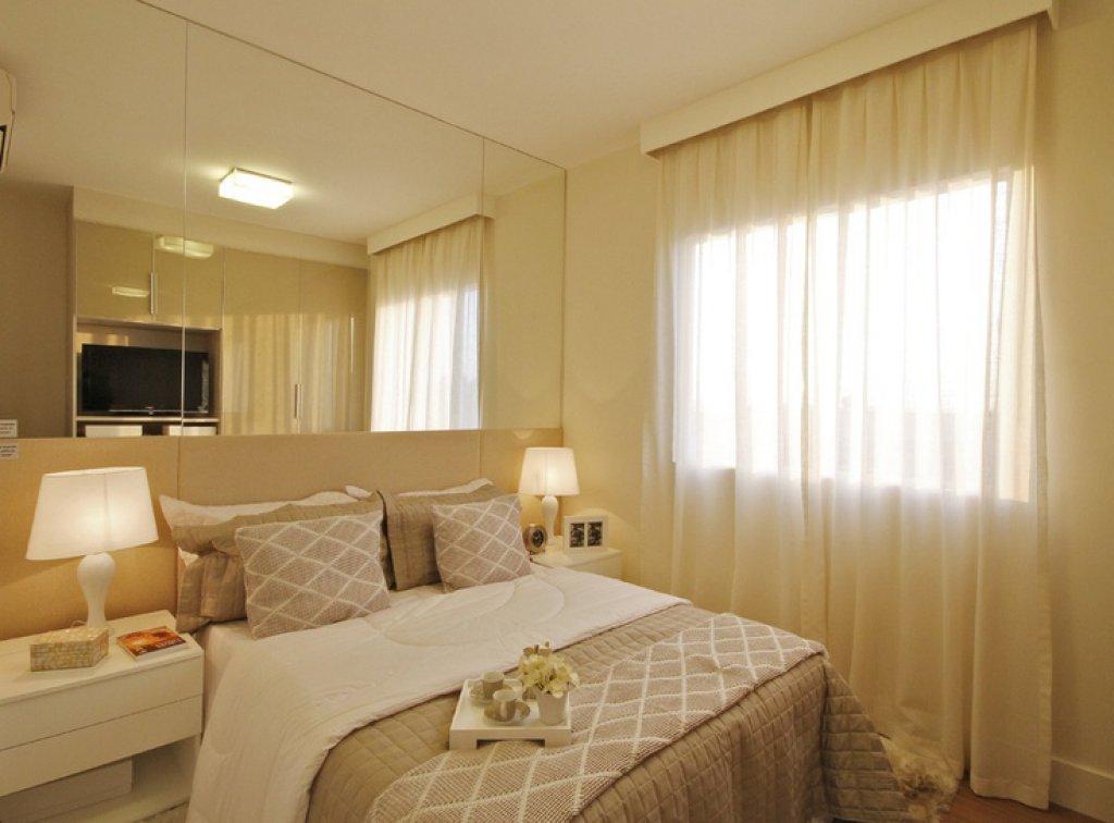 Apartamento para Venda - Novo Osasco